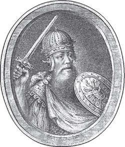 Александр i - сахаров а н - библиотека розы мира