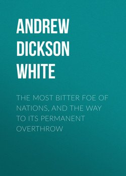 a review of two nations a book by andrew hacker In andrew hacker's book, two nations, hacker argues that blacks and whites live in two different worlds he uses statistical evidence to prove that the this book reveals to all the real dimensions of race and how it controls lives and divides society hacker analyzes race in every aspect imaginable.