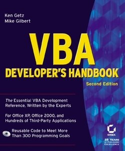 Code Complete Second Edition Pdf