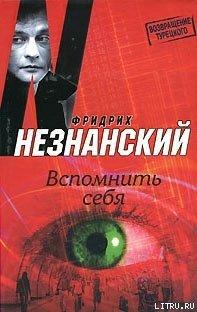Читать книгу вспомнить будущее литвиновы