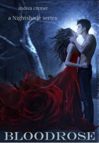 Кровавая Роза