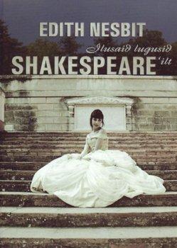 Ilusaid lugusid Shakespeareilt