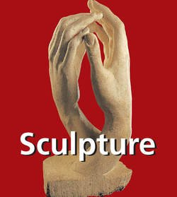 La Sculpture Grecque читать