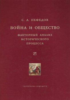 Сказка пляцковского читать