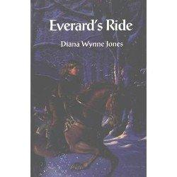 Путь Эверарда