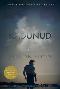 Flynn download dark places epub gillian