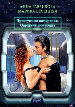 eroticheskie-kartinki-devchachih-pop