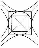 Математика, Философия и Йога