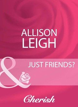 Just Friends Book Pdf