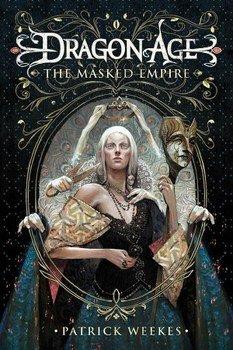 Империя Масок