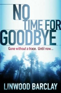 Epub for download no time goodbye