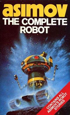 Совершенный робот