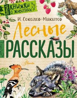 Лесные рассказы