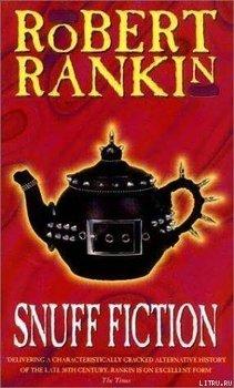 S. N. U. F. F. »📗 виктор пелевин [скачать книгу] в fb2, epub, rtf, txt.