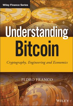 Understanding Cryptography Ebook