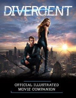 Veronica Roth Divergent Pdf
