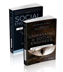 Social Engineering And Nonverbal Behavior Set Skachat Fb2 Rtf