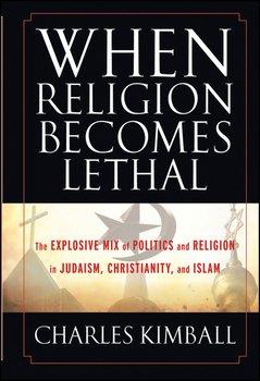 relationship between politics and religion