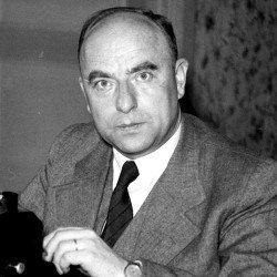 Левый фашизм: очерки истории и теории