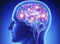 О сущности разума человека и познании им реального мира