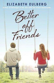 Обложка книги друг по собственному желанию