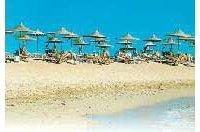 Небольшие заметки по Кипру