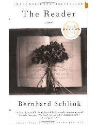 Bernhard the download epub reader schlink