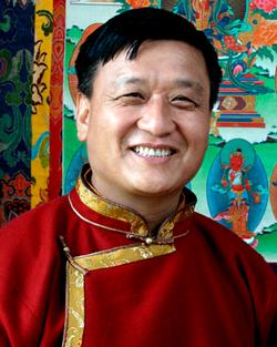 Чудеса естественного ума. Суть учений Дзогчен в тибетской традиции Бон