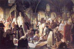 """""""Мастер и Маргарита"""": гимн демонизму? либо Евангелие беззаветной веры"""