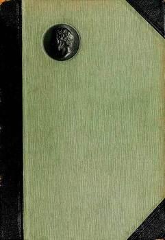 Пушкин А.С. Полное собрание сочинений в 6 томах. Том 1