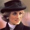 Диана принцесса Уэльская