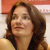 Пастернак Евгения Борисовна