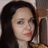 Дарья Кова