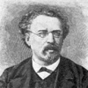 Карнович Евгений Петрович