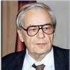 Шафаревич Игорь Ростиславович
