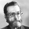 Бушин Владимир Сергеевич