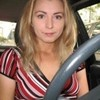 Бабяшкина Анна Леонидовна