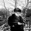 Максимов Владимир Емельянович