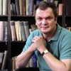 Горан Петрович