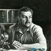Ефремов Иван Антонович