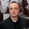 Силлов Дмитрий Олегович