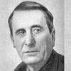 Кондратьев Вячеслав Леонидович