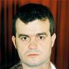 Пучков Лев Николаевич