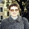 Наталия Ипатова