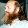 Логинов Святослав Владимирович