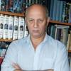 Головачев Василий Васильевич