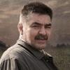 Свирин Михаил Николаевич