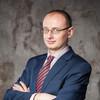 Эдуард Мхом Роман Михайлович Масленников