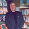 Сухинов Сергей Стефанович