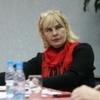 Маховская Ольга Ивановна